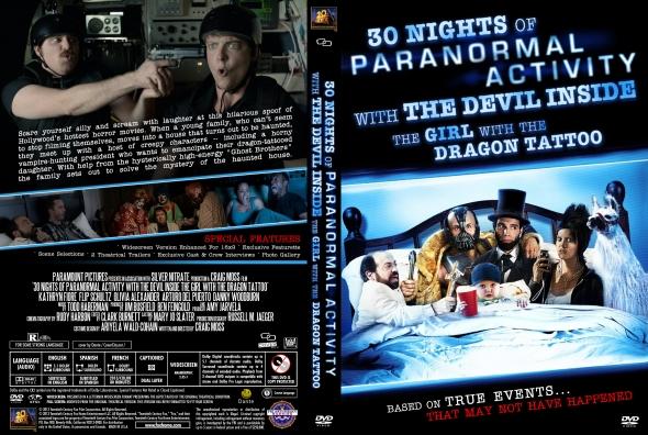 Como hacer la caratula de un cd o dvd en word 2007 2010 for Inside 2007 dvd