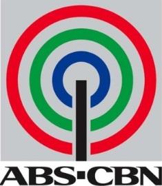 ABS-CBN Holy Week 2013 Program schedule