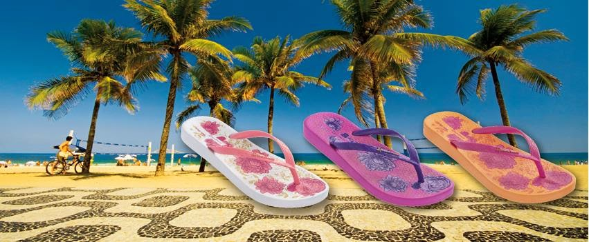 http://www.ipanemaflipflops.co.uk/women.html