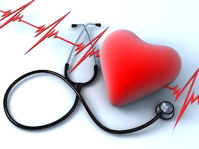 Ingin Jantung Sehat? Lakukan Tips Sehat Ini