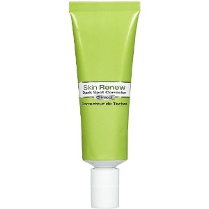 Garnier Dark Spot Corrector Reviews