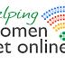 गूगल की नई पहल महिलाओं के ऑनलाइन हेल्प सर्विस