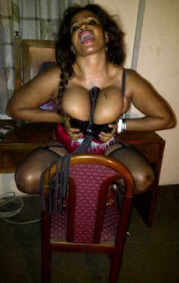 Cossy Orjiakor Latest Pictures On Twitter