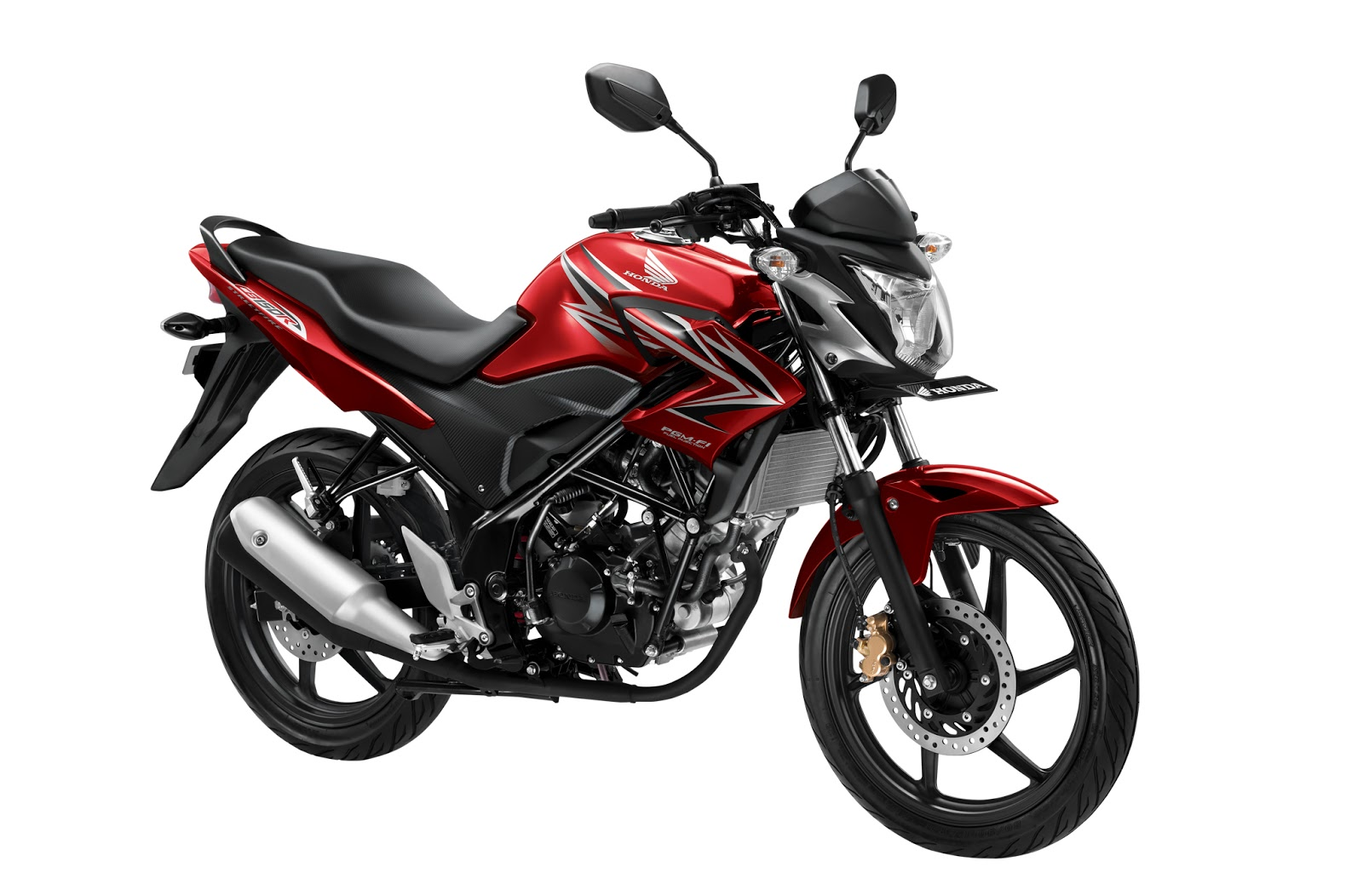modifikasi cb150r modifikasi cb150r streetfire aksesoris cb150r modifikasi cb150r full fairing modifikasi motor
