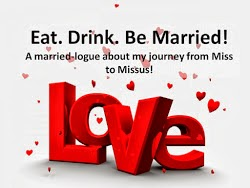 www.themarriedchapter.blogspot.com