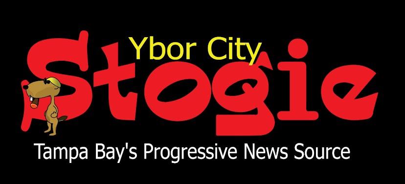 Ybor Stogie