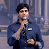 Adivi Sesh Speech @ Baahubali Audio Function