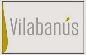 ://www.vilabanus.cat/es/home