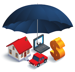 Cerdas Dalam Memilih Asuransi Mobil Anda