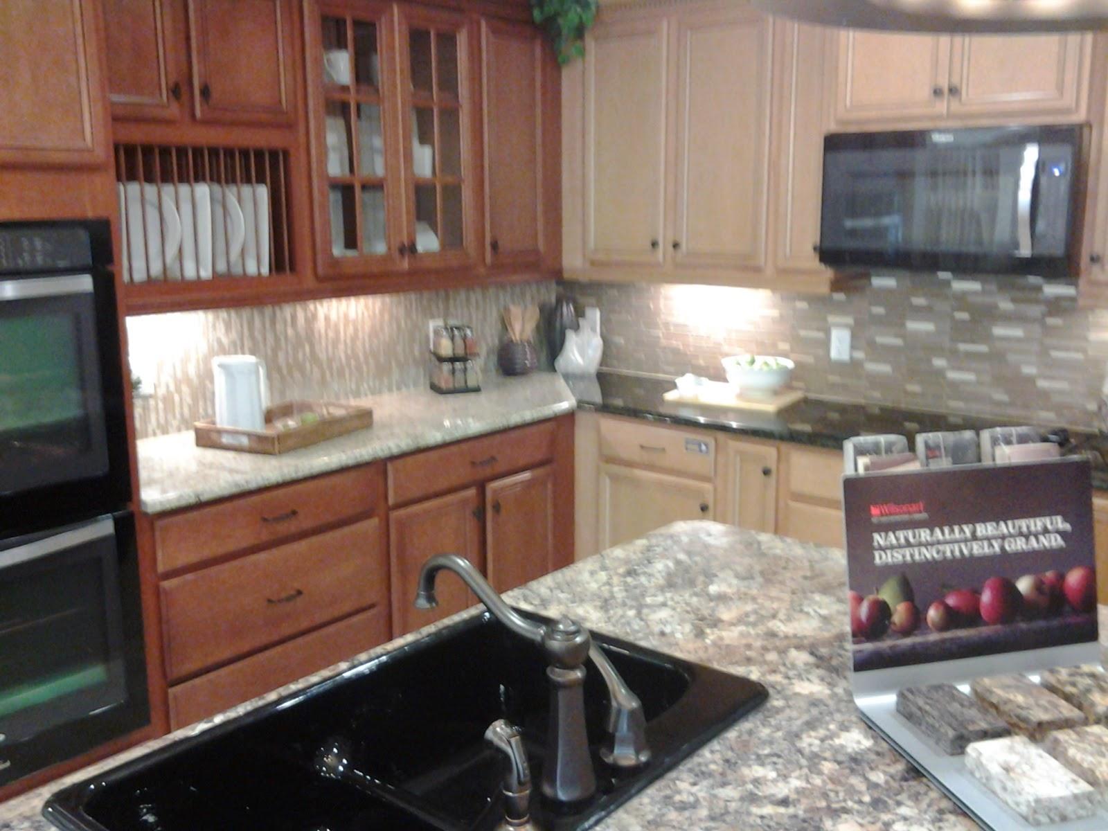 David barr 39 s sarasota and venice real estate blog venice for Kitchen cabinets venice fl