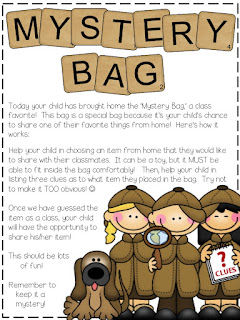 https://www.teacherspayteachers.com/Product/Mystery-Bag-Take-Home-Bag-FREEBIE-746027
