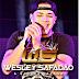 Baixar – Wesley Safadão & Garota Safada – Crato – CE – 21.04.2014