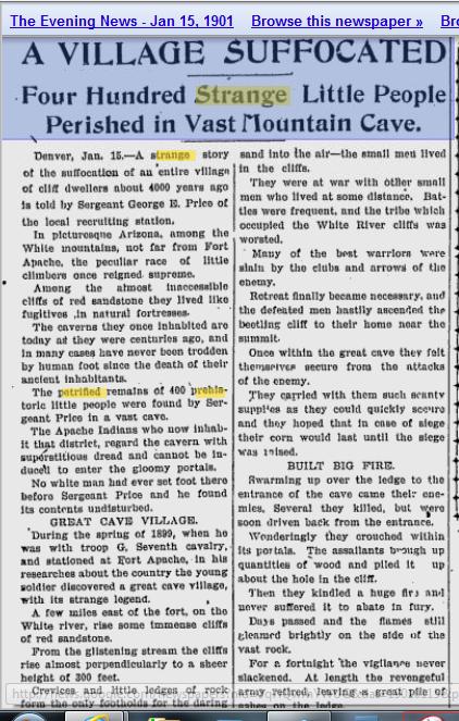 1901.01.15 - The Evening News
