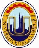 UniKL - Universiti Kuala Lumpur