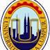 2 Jawatan Kosong (UniKL) Universiti Kuala Lumpur November 2013