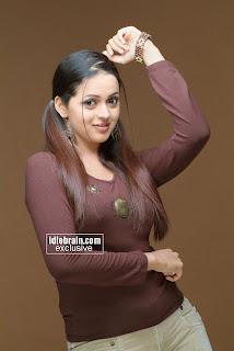 bhavana 0021.jpg