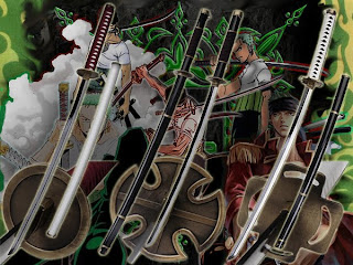 roronoa zoro one piece wallpaper new picture anime wanted