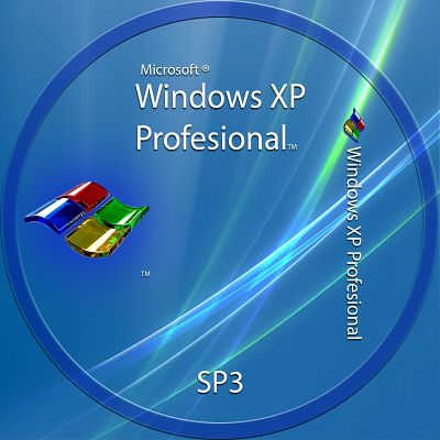 programa para descargar videos de youtube gratis en espanol para windows xp
