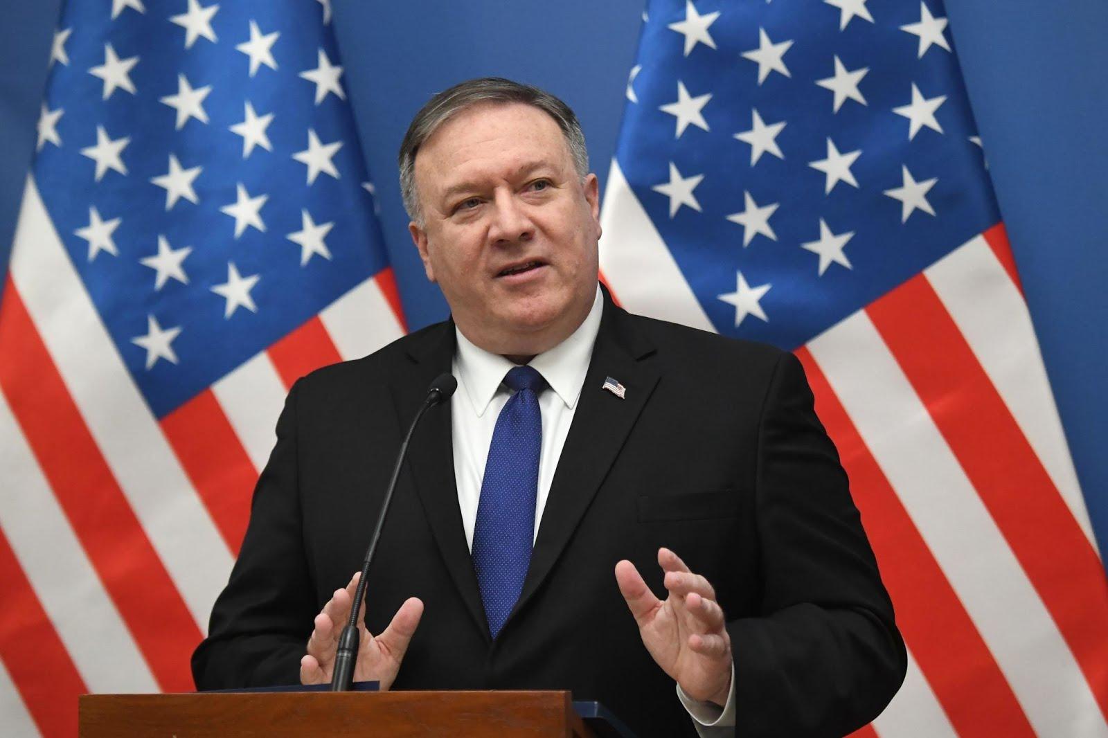 EE.UU. confirma que el régimen sirio usó armas químicas en mayo