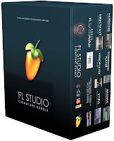 Compra tu Fl Studio ms barato!!!