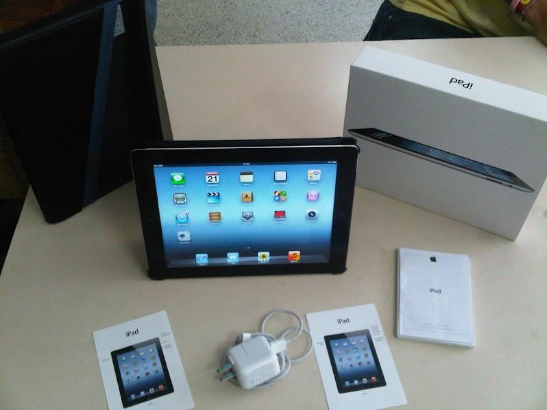 Las Tablet PC ya están en el mercado