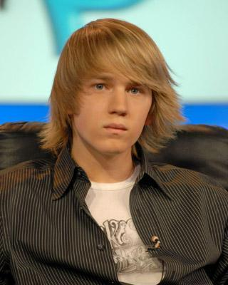 Jason Dolley | HD Bollywood Photos Jason Dolley 2012