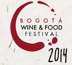 http://www.bogotawineandfood.com/