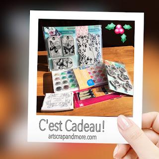 http://www.artscrapandmore.com/2015/12/noel-its-giveaway-cest-cadeau.html?utm_source=feedburner&utm_medium=email&utm_campaign=Feed%3A+ArtScrapMore+%28art+scrap+%26amp%3B+more%29