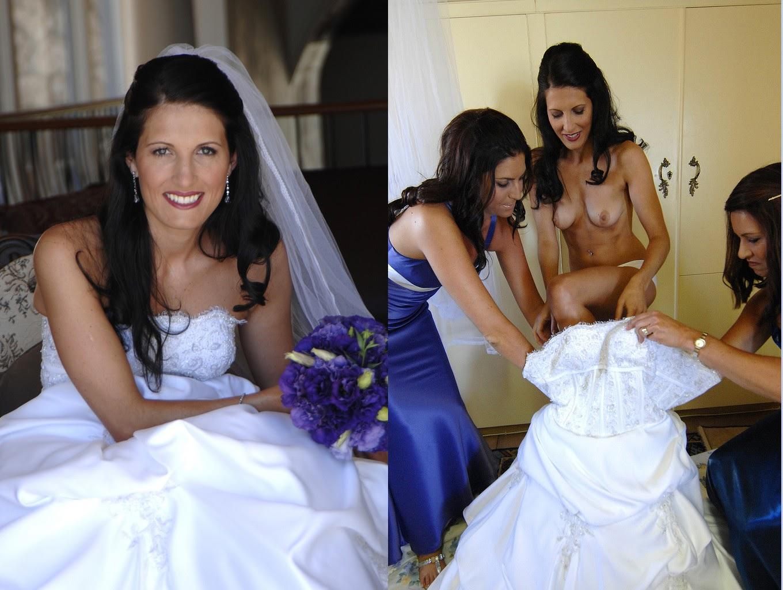 novias mujeres putas com
