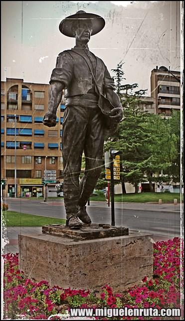 Albacete-El-Sembrador