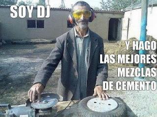 djmezcla cemento