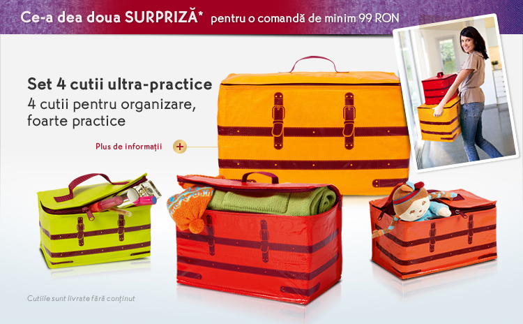 Yves Rocher, oferta internet, oferta 2014, surprize