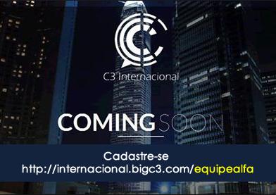 saque c3 corporate