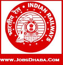 North East Frontier Railway, NFR Recruitment, Sarkari Naukri, Railway Jobs