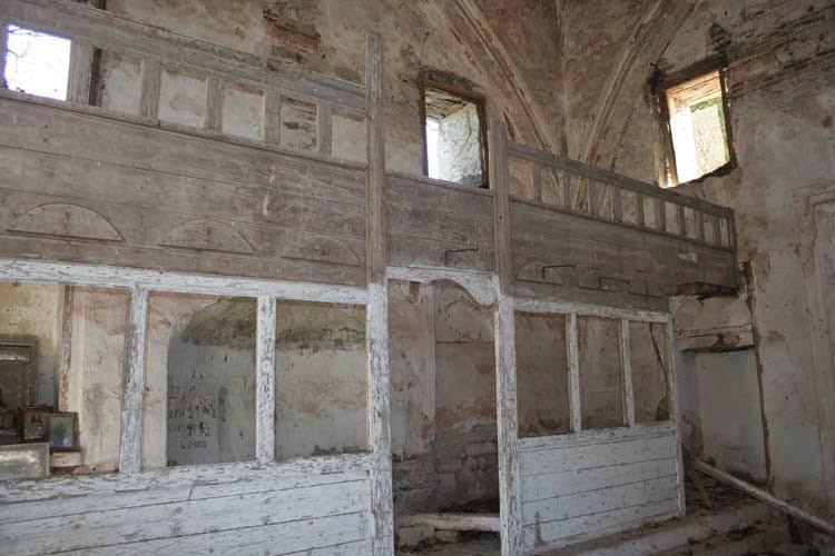 Αποτέλεσμα εικόνας για Το Τζαμί του Φαΐκ Πασά