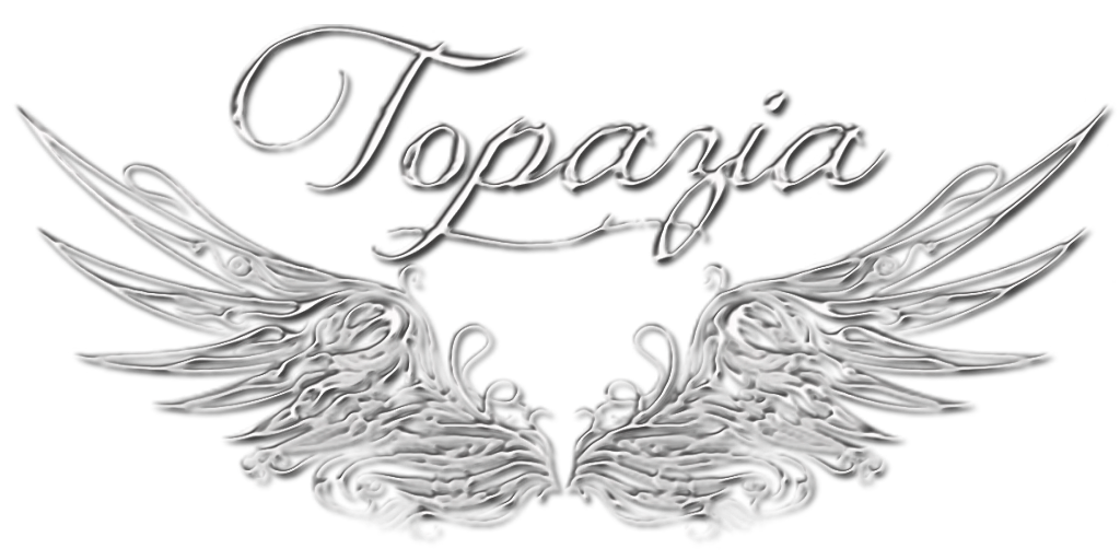 :::: Topazia :: Fashion
