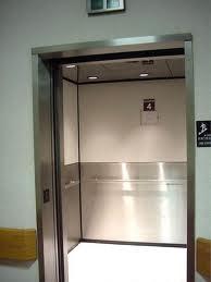 La mas tipica broma dentro del ascensor