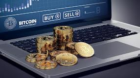 Đầu Tư Bitcoin - Ethereum Hiệu Quả Tại Việt Nam