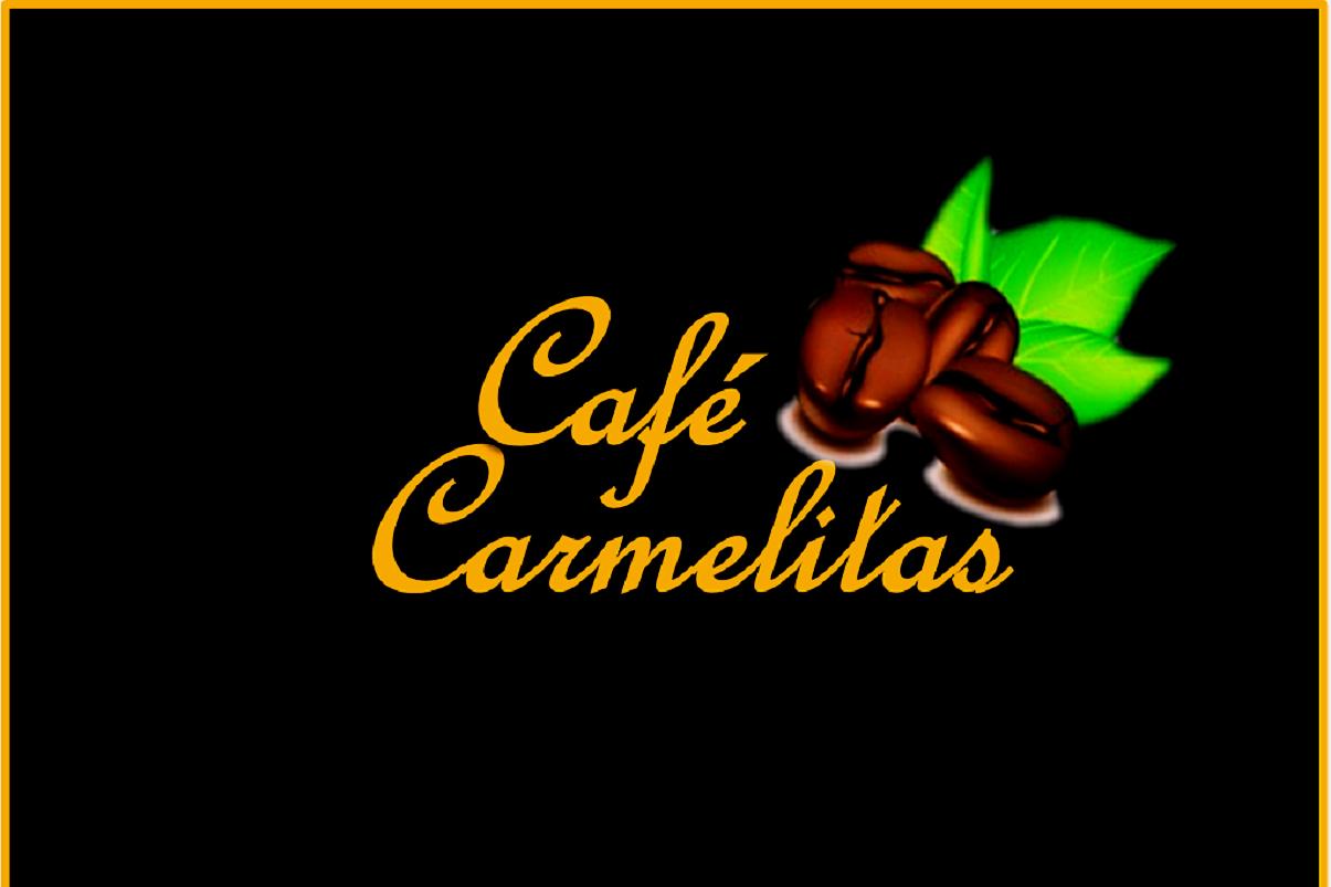 Carmelitas Coffee