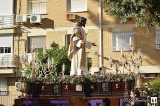 Jesús de la Humildad