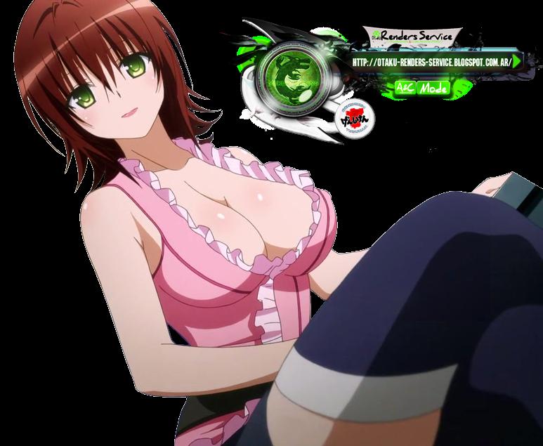 Mikado+Ep+7+Mega+Sexy+Render.png