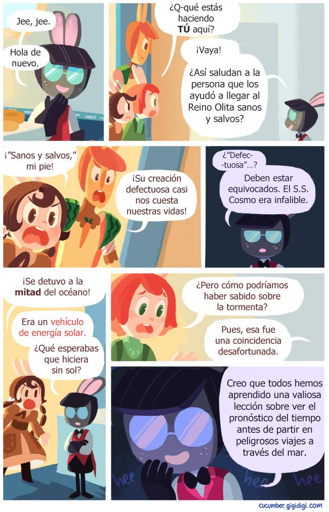 http://labusquedadecuco.blogspot.com/2015/07/0315.html