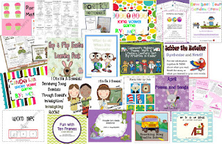 TBA, free giveaway, free teaching resources, giveaway, free