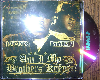 Jadakiss_And_Styles_P-Am_I_My_Brothers_Keeper-(Bootleg)-2011-CMS