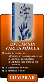 http://educarsinvaritamagica.blogspot.com.es/p/blog-page_26.html