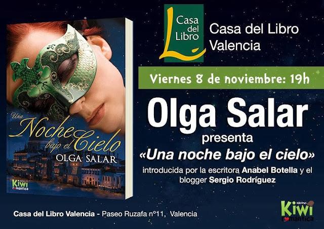 http://2.bp.blogspot.com/-YjcWU9DY8jE/Uny8M_iKYvI/AAAAAAAAKlM/-ISc1zKAWns/s400/presentaci%C3%B3n+Olga+Salar,+una+noche+bajo+el+cielo,+valencia.jpg
