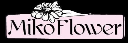 Zespół Florystyczny MikoFlower