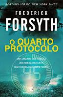 http://www.wook.pt/ficha/o-quarto-protocolo/a/id/16168945?a_aid=54ddff03dd32b