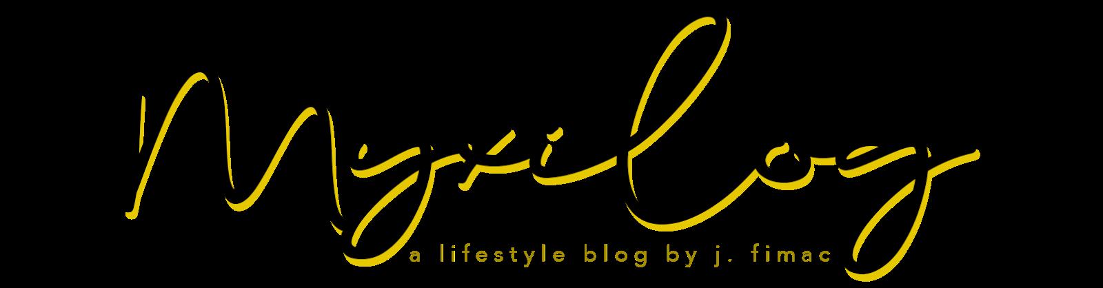 www.myxilog.com