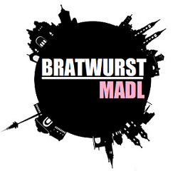 Bratwurstmadl - streetstyle and fashion and travelblog blog aus Berlin